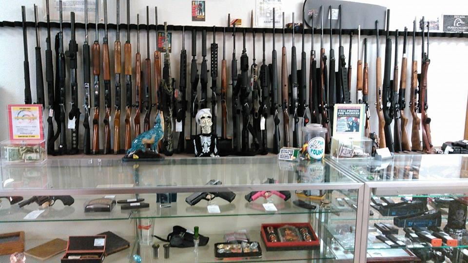 gun-rack_n